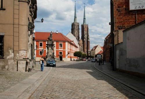 wroclaw_bruk