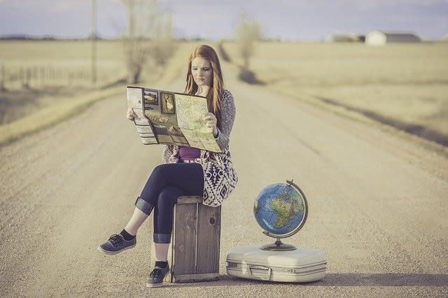 Wakacje z Travelplanet