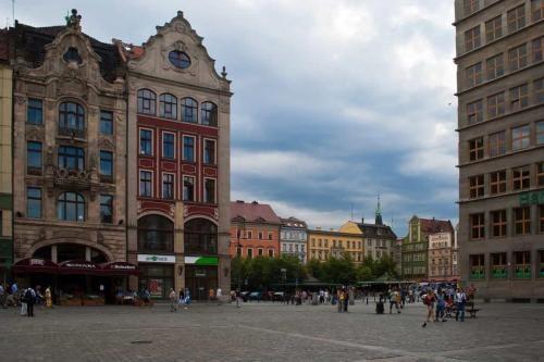 wroclaw_widok_na_plac_solny