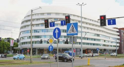 wroclaw_obly_budynek