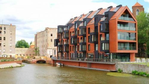 nowoczesny_budynek