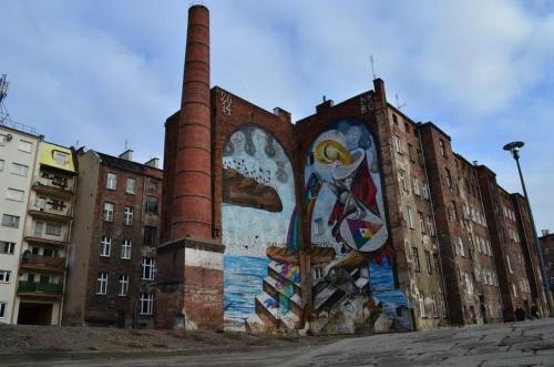 street_art_we_wrocławiu