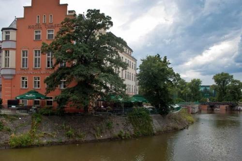 wroclaw-hotel-tumski