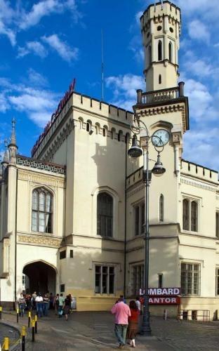 wroclaw-biala-wieza