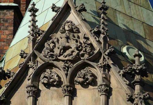 architektura-wrocław